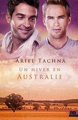 """Afficher """"Un hiver en Australie"""""""